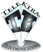 logo-telektra